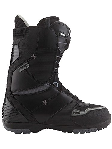 Nitro Snowboards Snowboard Boots