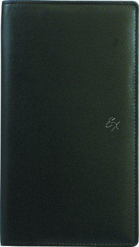 2011年版 生産性手帳 No.55 エクセレンス本革WS (黒)