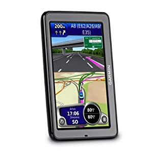 Garmin Drive 40LM Satellite Navigation With UK And 253063468123 likewise Garmin Zumo 395lm Europe Travel Edition 6354292 moreover Garmin Nuvi 3490LM GPS System In Perfect Working 202015516601 in addition Product in addition Shopping 845272 3 Garmin Nuvi 42lm Europe. on garmin lm gps navigation html