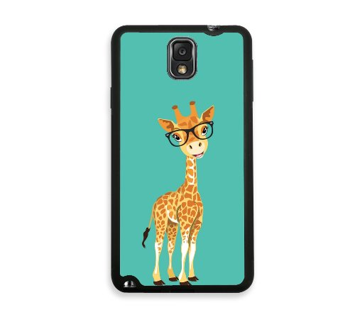 hipster-cartoon-giraffe-samsung-galaxy-note-3-note-iii-case-fits-samsung-galaxy-note-3-note-iii