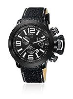 ESPRIT Reloj de cuarzo Man EL900211004 46 mm