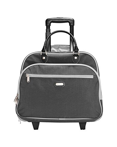 Baggallini-Carryon-Rolling-Travel-Tote