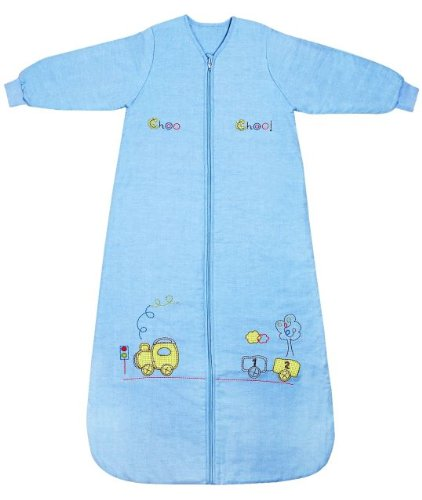 gigoteuse-bebe-dhiver-slumbersac-manches-longues-35-tog-train-3-6-ans-130-cm