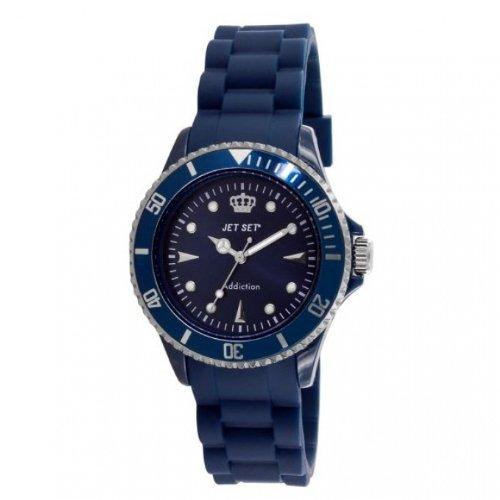 Jet Set Reloj - Mujer - J18314-50