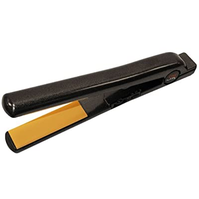 """Best Cheap Deal for CHI Air Pro Expert Flat Iron, 1"""" by CHI - Free 2 Day Shipping Available"""