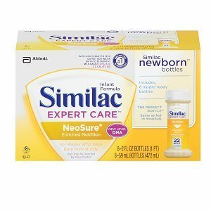similac-similac-expert-care-neosure-formula-ready-to-feed-2-fl-oz-bottles-8-ct-quantity-of-4-by-simi