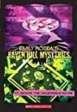 Beware the Gingerbread House (Emily Rodda's Raven Hill Mysteries) (1439520720) by Rodda, Emily