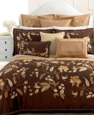 Duvet Cover Clearance front-64798
