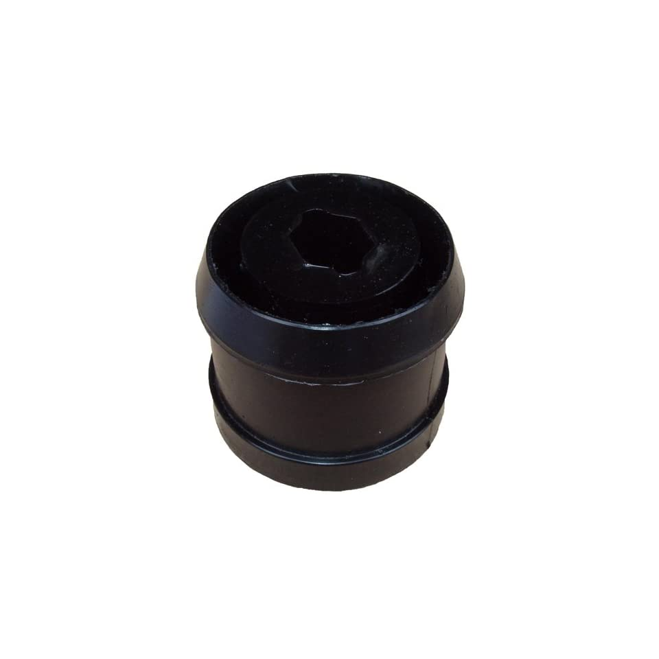 ADUS 604   BMW 3 Series E46 (2001 2005) Front Lower Control Arm Bushing