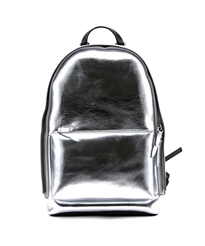 phillip-lim-womens-ah15bo15mnp-silver-leather-backpack