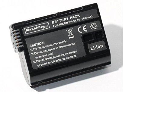 maxsimafotor-enel15-en-el15-fully-compatible-1900mah-battery-for-nikon-d610-d600-d800-d810-d7000-d71
