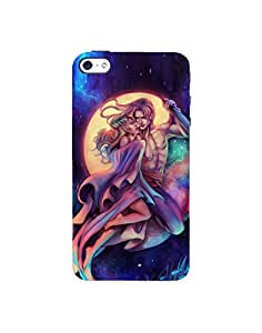 Aart 3D Luxury Desinger back Case and cover for Apple I Phone 4 S created by Aart store