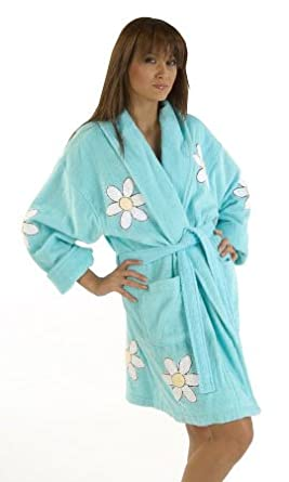Towel Robes For Women Fel7 Com
