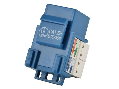 Cat 5e Wiring Diagram 6 Get Free Image About Wiring Diagram