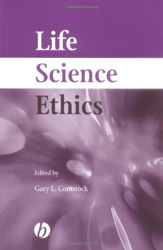 Life Science Ethics