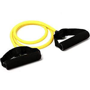 Krasavic Durable Material Jump Rope for Fitness Training (DR-JR026P) by Krasavic