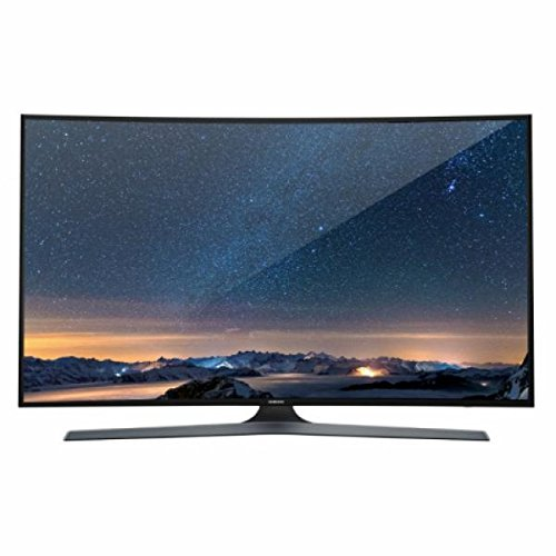 Samsung-UE40KU6100K-40-4K-Ultra-HD-Smart-TV-Wifi-Negro-Televisor-4K-Ultra-HD-Tizen-A-169-3840-x-2160-2160p