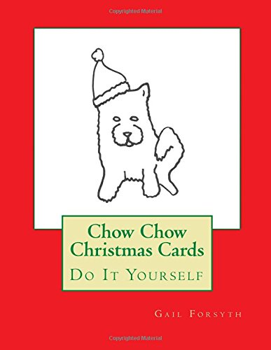 chow-chow-christmas-cards-do-it-yourself