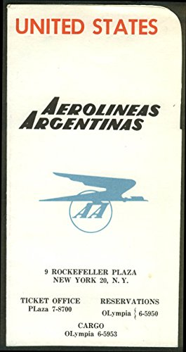 aerolineas-argentinas-aa-first-class-airline-ticket-wallet-wrapper-1950s-comet-4