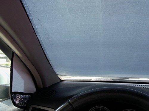 scheibenabdeckung-maxi-passend-fur-kia-modelle-sonnen-und-frostschutz-fur-ihr-auto-universelle-front
