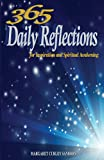 Margaret Curley Sanborn 365 Daily Reflections for Inspiration and Spiritual Awakening