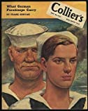 Colliers: The National Weekly: July 26, 1941, Vol. 108, No. 4