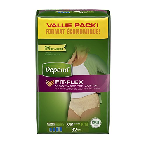 depend-fit-flex-incontinence-underwear-for-women-maximum-absorbency-s-m-32-count
