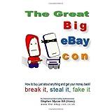 The Great Big EBay Con