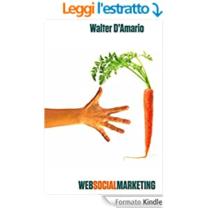 Introduzione al Web Social Marketing