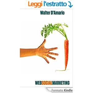 Introduzione al Web Social Marketing