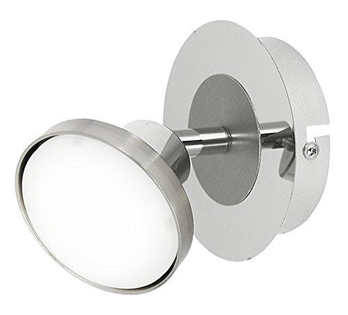 esto-760044-waver-brushed-steel-spotlight-chrome-1x-9-w-gu10