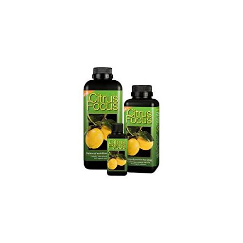 citrus-focus-1l-growth-technology