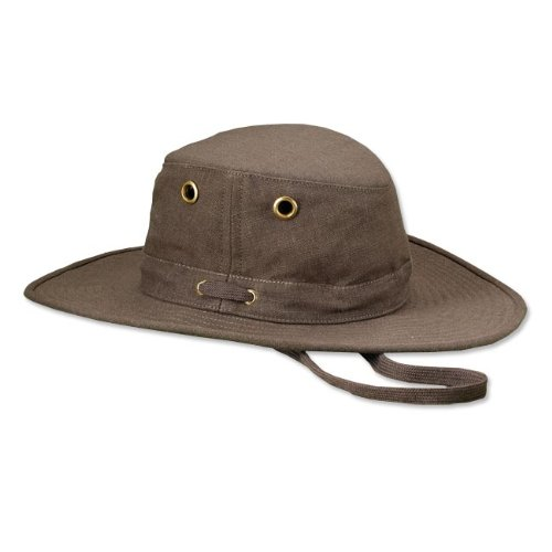 Tilley Hat  September 2011 70298b248ed8