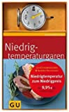 img - for Niedrigtemperaturgar-Set book / textbook / text book