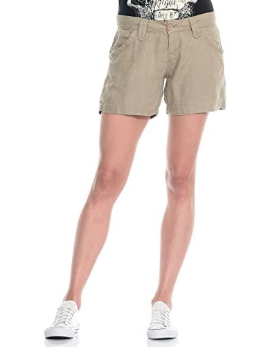 Scorpion Bay Shorts Wsb