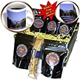 41Wl4gj2NUL. SL160 Sandy Mertens Colorado Mount Evans Denver Area Coffee Gift Baskets Coffee Gift Basket