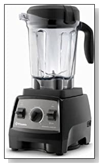 Top 10 Smoothie Blenders 2020