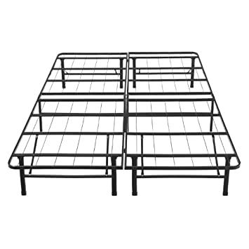 Epic Flex Form Inch Platform Bed Frame
