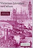 Victorian Literature and Culture [Volume 32, Number 2]