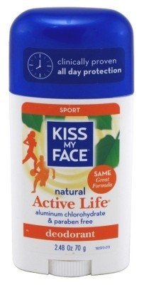 kiss-my-face-deodorant-stick-active-life-sport-248oz-6-pack-by-kiss-my-face