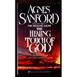 img - for Healing Touch of God book / textbook / text book