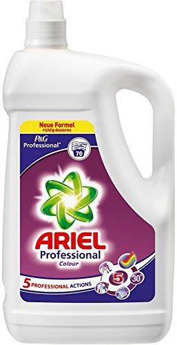 liquido-ariel-colore-professionale-2-x-455-litri-140-wl