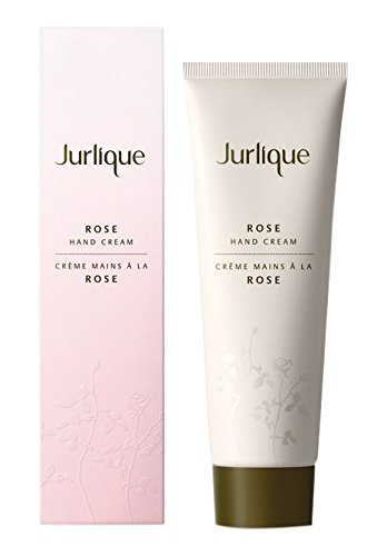 jurlique-rose-hand-cream-125ml