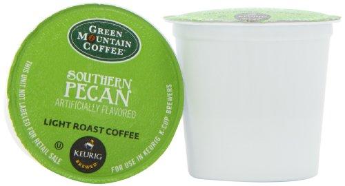 Keurig Coffee K Cups Discount