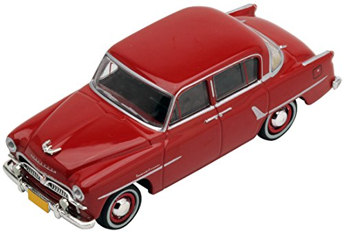 age-3-crown-us-version-of-tomica-limited-vintage-lv-japanese-cars