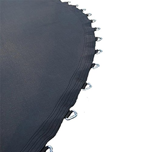 Super-Jumper-TPA-14MAT-80-Trampoline-Mat-Black