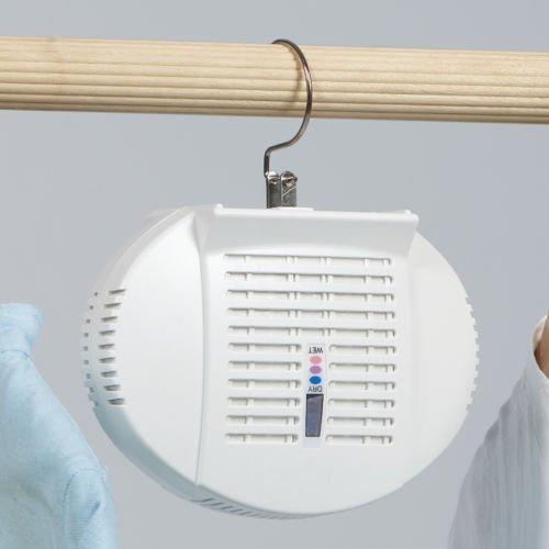 Cheap Eva-Dry Dehumidifier (B0071QW1PI)