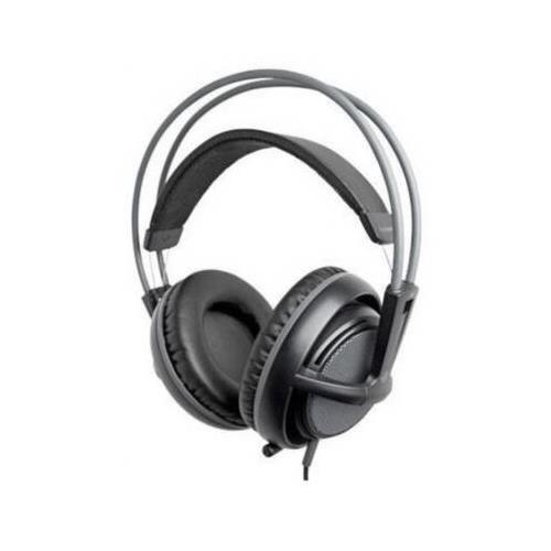 Steelseries Siberia V2 Headset For Ps3 Headset