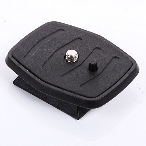 Generic-Qb-4w-Quick-Release-Plate-Replace-for-Velbon-Cx-444-Cx-888-Cx-460-Cx-460mini-Cx-470-Cx-570-Cx-690-Df-50-Sony-Vct-d580rm-Vct-d680rm-Vct-r640