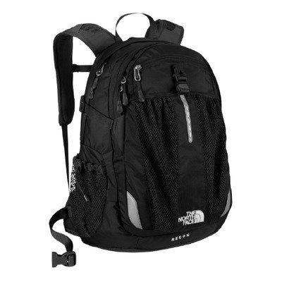 22aba04016 Women s Recon Backpack in TNF Black                                                                     APNLJK3  Features  -Women-specific